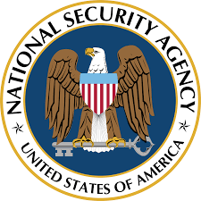 Intelligence Agencies Are Not Here to Defend Your Enterprise